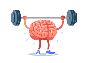 Prenons soin de notre cerveau